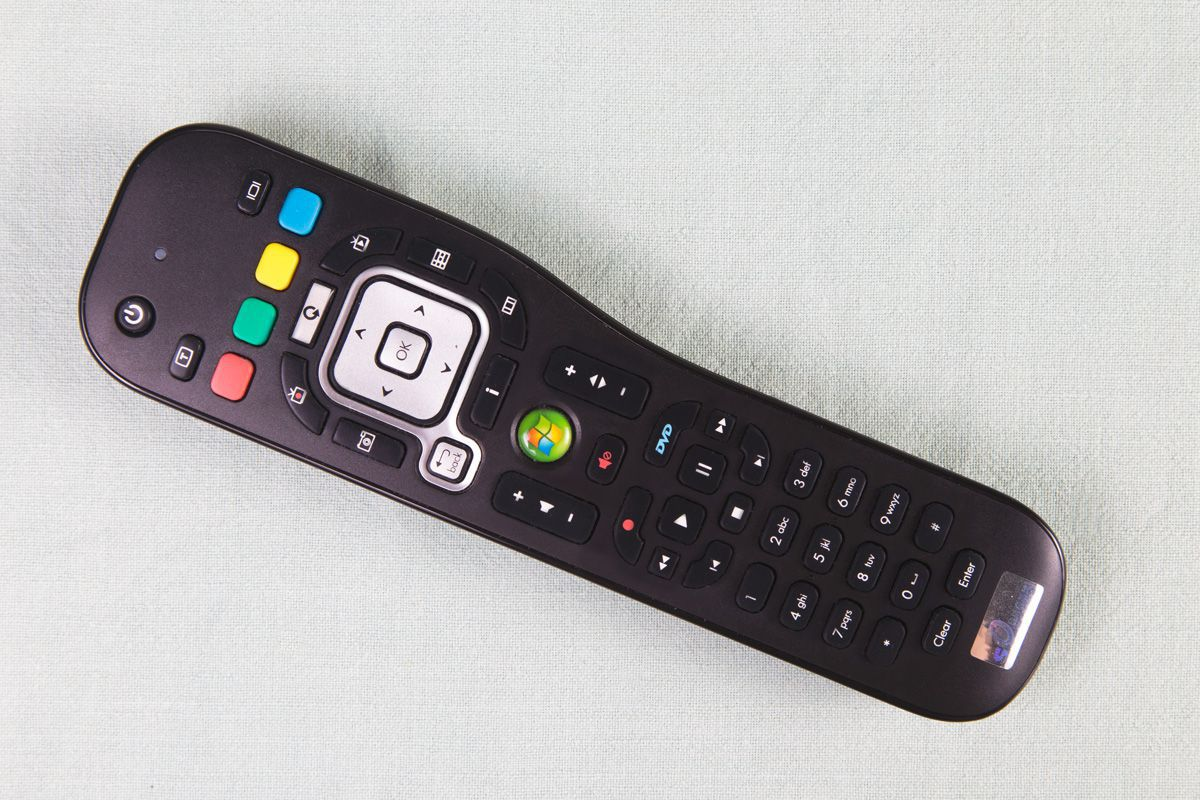 Digifast_Remote-controller
