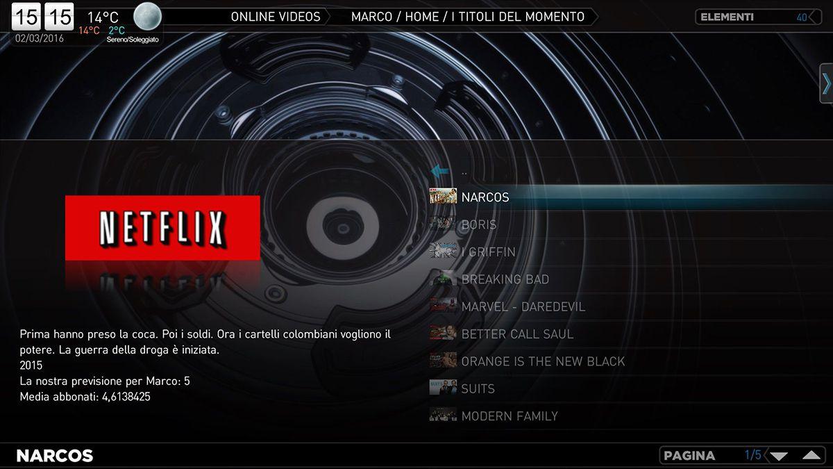 Digifast_UI_Netflix