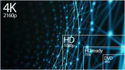 Digifast_TV-4K-UHD