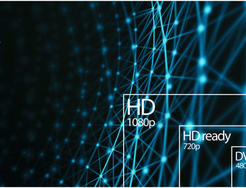 TV 4K Ultra HD: ne vale la pena?