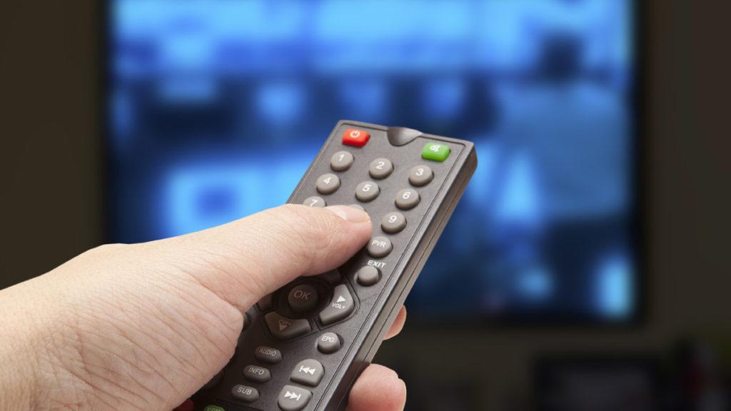 Digifast_TV-4K
